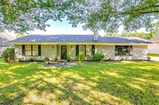 decordova tx real estate homes for sale estately rh estately com