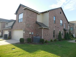 4233 Swan Forest Drive Unit A