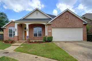 8520 Wooded Trail