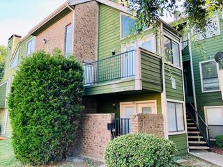 9823 Walnut Street Unit L205LL