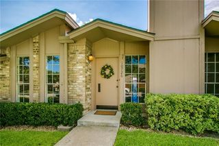10726 Pagewood Drive Unit 45