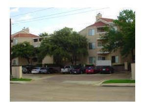 5550 Spring Valley Road Unit H24