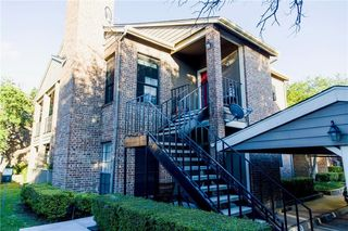 5859 Frankford Road Unit 412