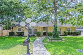 2104 Hill Country Drive