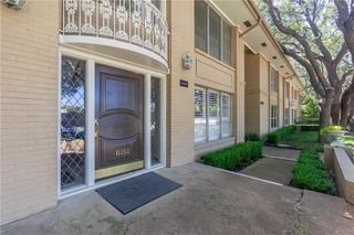 11150 Valleydale Drive Unit C