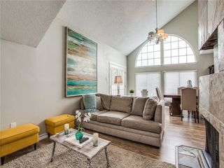 5590 Spring Valley Road Unit H201