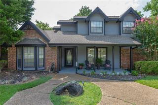 5646 Winding Woods Trail