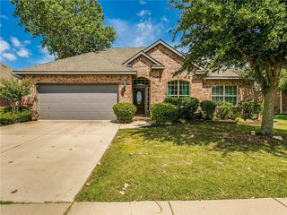 10404 Bear Creek Trail