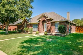 11212 Amber Valley Drive