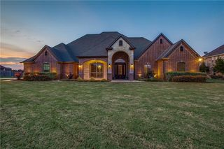 2036 Willow Bend Drive