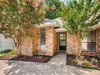 3409 Deep Valley Trail