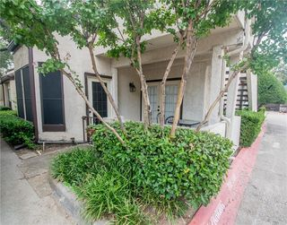 5590 Spring Valley Road Unit E104