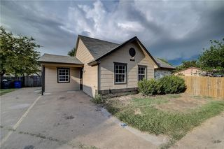 3347 Wilbarger Drive