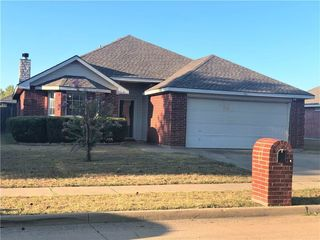 111 Chesterfield Circle