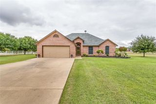 14517 County Road 511