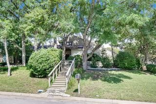 2101 Hill Country Drive