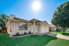 6832 Buenos Aires Drive