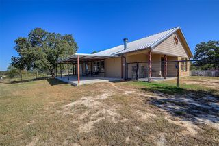 895 County Road 3592