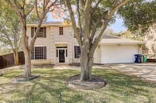 2227 Carriage Hill