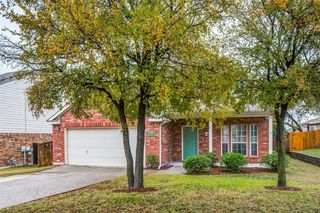 2409 Briar Forest Drive
