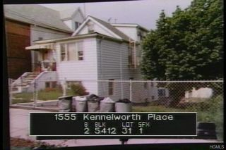 1555 Kennellworth Place