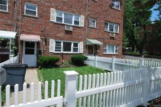 2539 Hollers Avenue Unit A