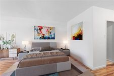 345 West 58th Street Unit 15L
