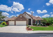 9711 Helotes Hill