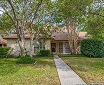 4226 Shadow Oak Woods