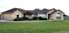 1828 COUNTY ROAD 6710