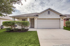 11138 BOLD FORBES