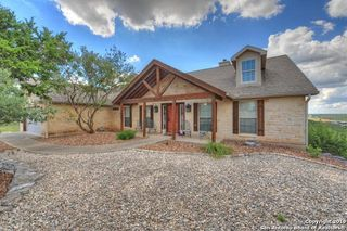 2012 Crown View Dr
