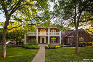 21609 FOREST WATERS CIRCLE