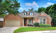 18507 Rogers Bend
