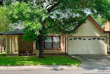 3326 CORAL GROVE DR