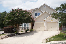 1403 TANAGER CT