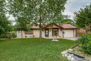 7706 Old Spanish Trail