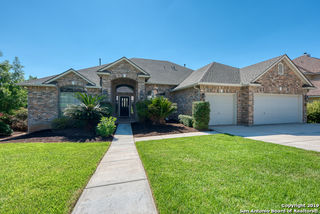 2902 Stokely Hill