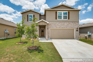 471 RUSTIC WILLOW