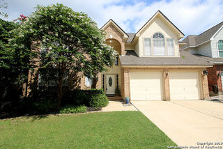 13507 Maple Brook Dr