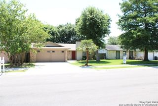 112 FRIENDSWOOD PATH