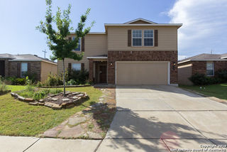 311 RUSTIC WILLOW