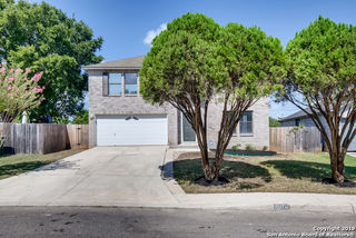4978 WATERING TRAIL DR