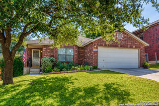 15814 Colton Well