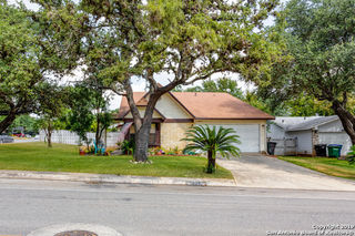 2903 TIMBER VIEW DR