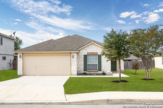11131 Rindle Ranch