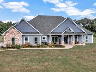 452 County Road 728