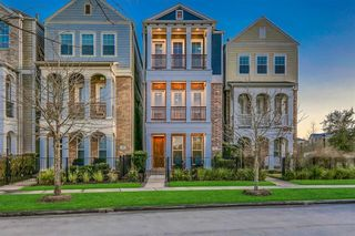 Montgomery County, TX Real Estate & Homes for Sale - Page 15