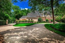 263 Saddle Ridge