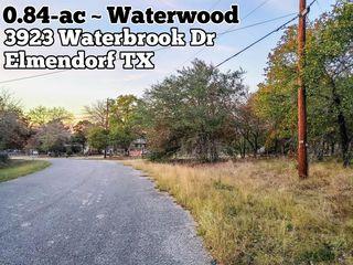 3923 Waterbrook Drive